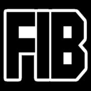 (c) Franchising-i-bizforum.com.ua